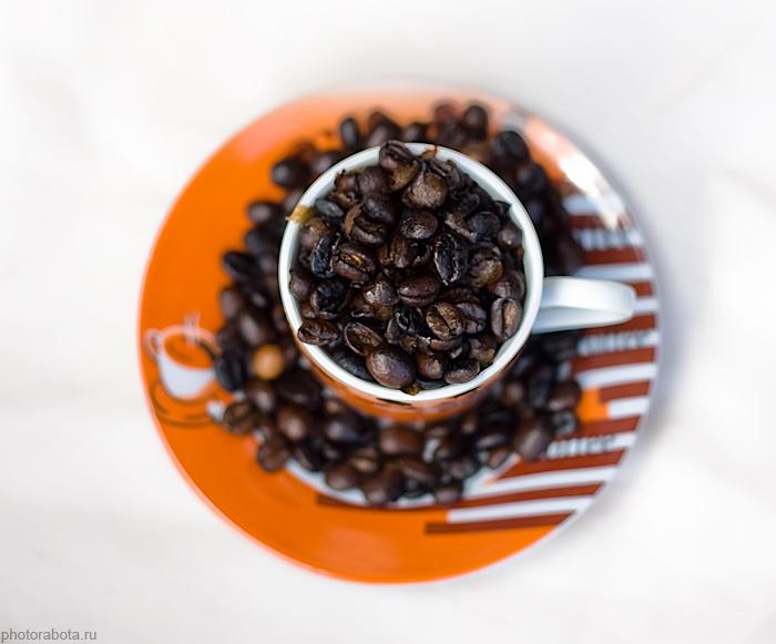 Кофе, Йемен, Сокотра